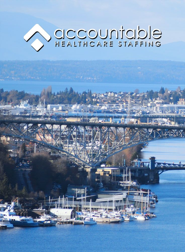 Registered Nurse (RN) / Case Manager Openings in Seattle
