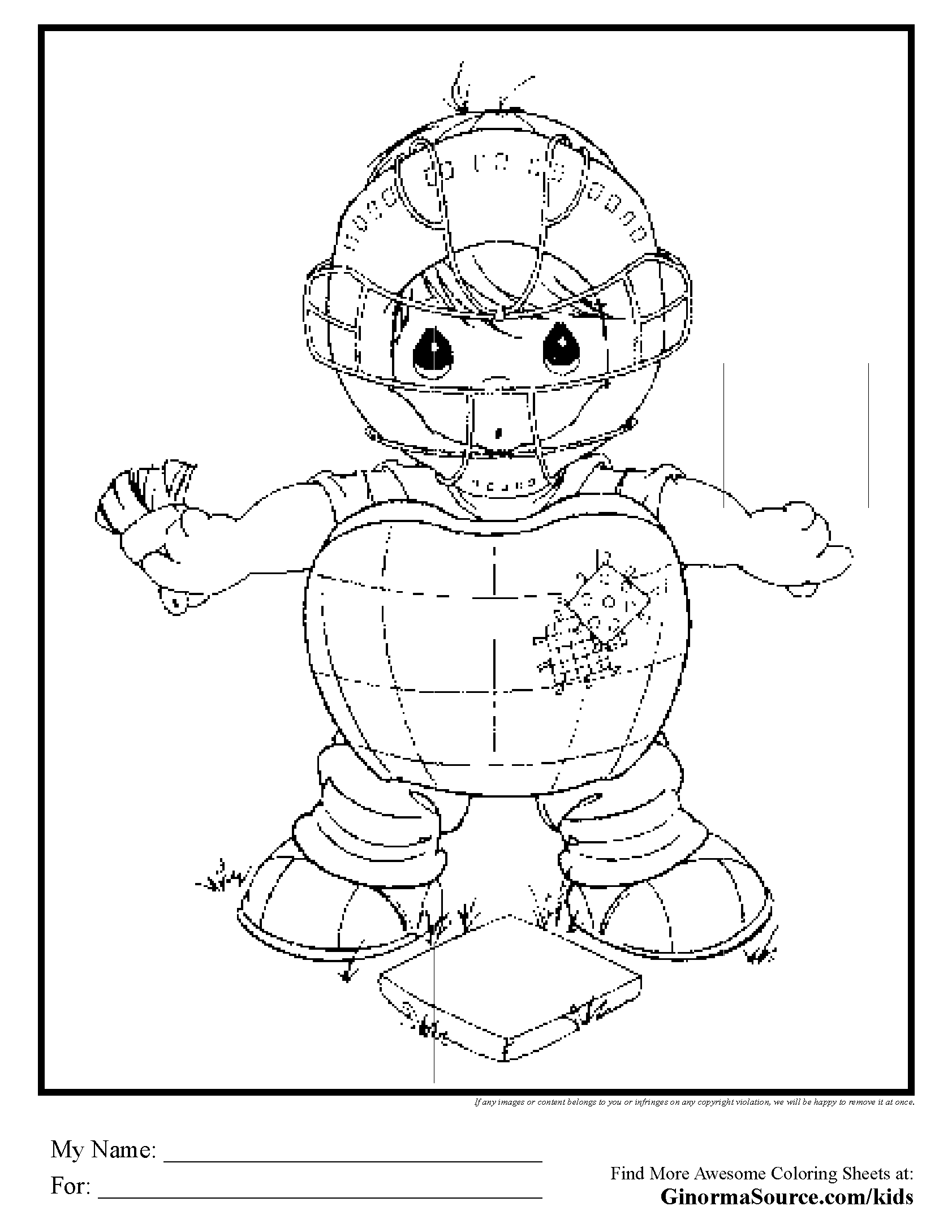 precious moments animals coloring pages coloring pages precious