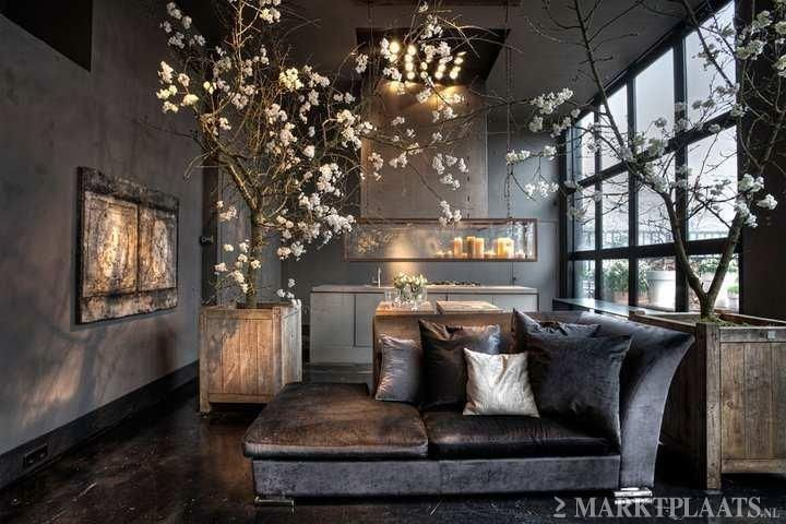 Eric Kuster | Home Decor | Pinterest | Interiors, Living rooms and ...