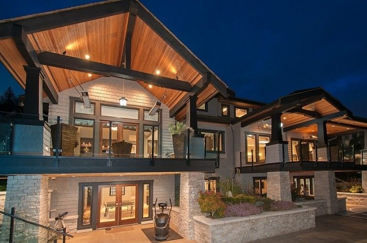 Outstanding Modern Timber Frame Homes Google Search New House Ideas Largest Home Design Picture Inspirations Pitcheantrous