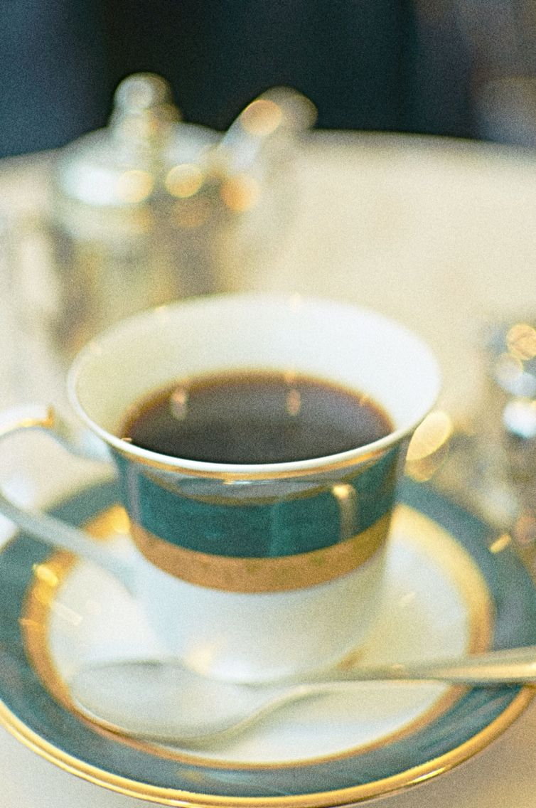 にしむら珈琲 待ちぼうけ Cafe Coffee Break Recommend カフェ コーヒー 珈琲 一息 休憩 一服 オススメ お洒落 オシャレ おしゃれ コーヒー カフェ 珈琲