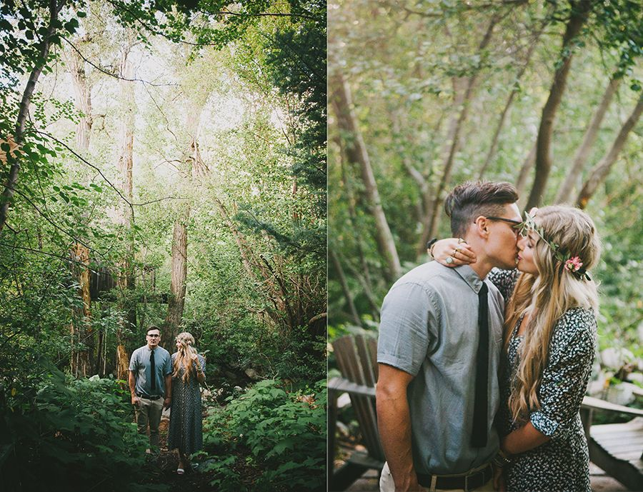 Hipster Wedding Photography: Pin By Pure Zeal Photography On Engagement Session