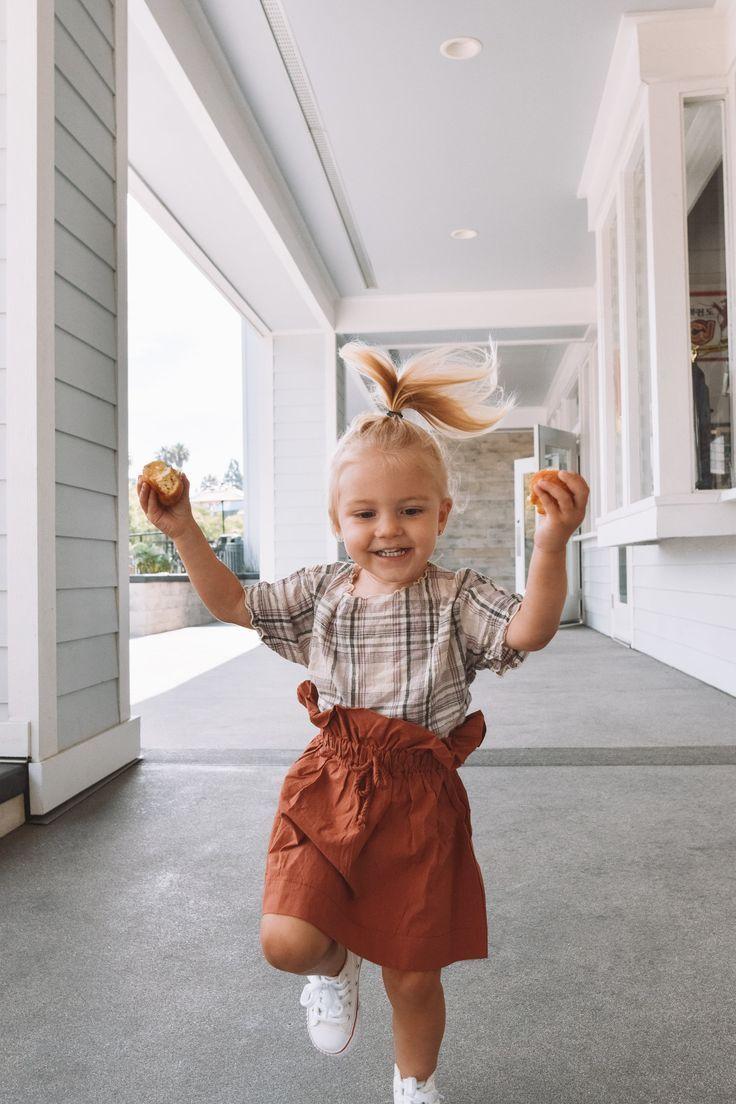 Cute Kids Clothes - Kids Clothes Subscription Box.  #kids #kidsfashion #kidswear #wear #fashion