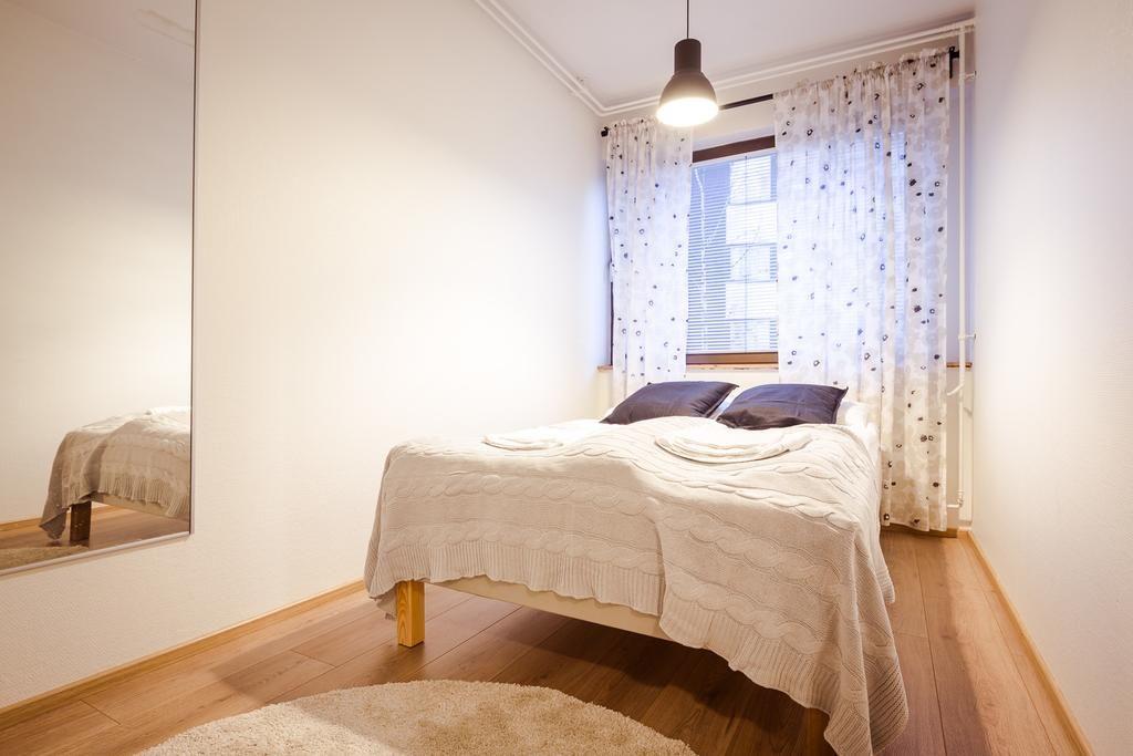 Hostel Café Koti (Suomi Rovaniemi) - Booking.com