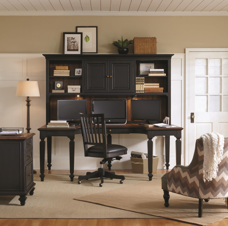 Ravenwood (i65) By Aspenhome   Miller Brothers Furniture   Aspenhome  Ravenwood Dealer Pennsylvania