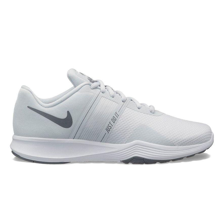 Cross training shoes, Nike shoes women
