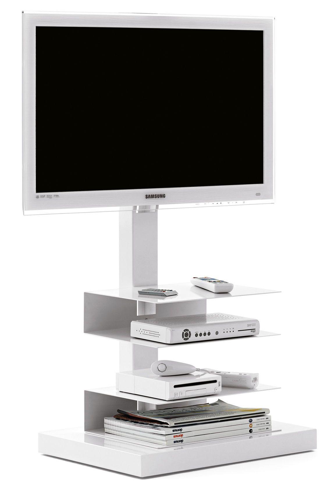 Meuble Tv Made in Design achat Meuble TV Ptolomeo Opinion Ciatti