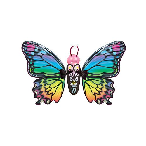 Little Live Pets Butterfly House Glamour Wing Moose Toys Toys R Us Sophia Horses Little Live Pets Pets Butterfly House