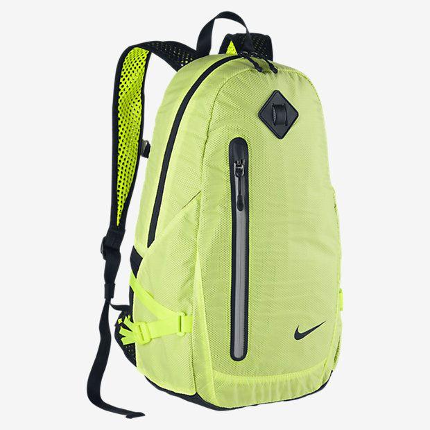 vapor backpack