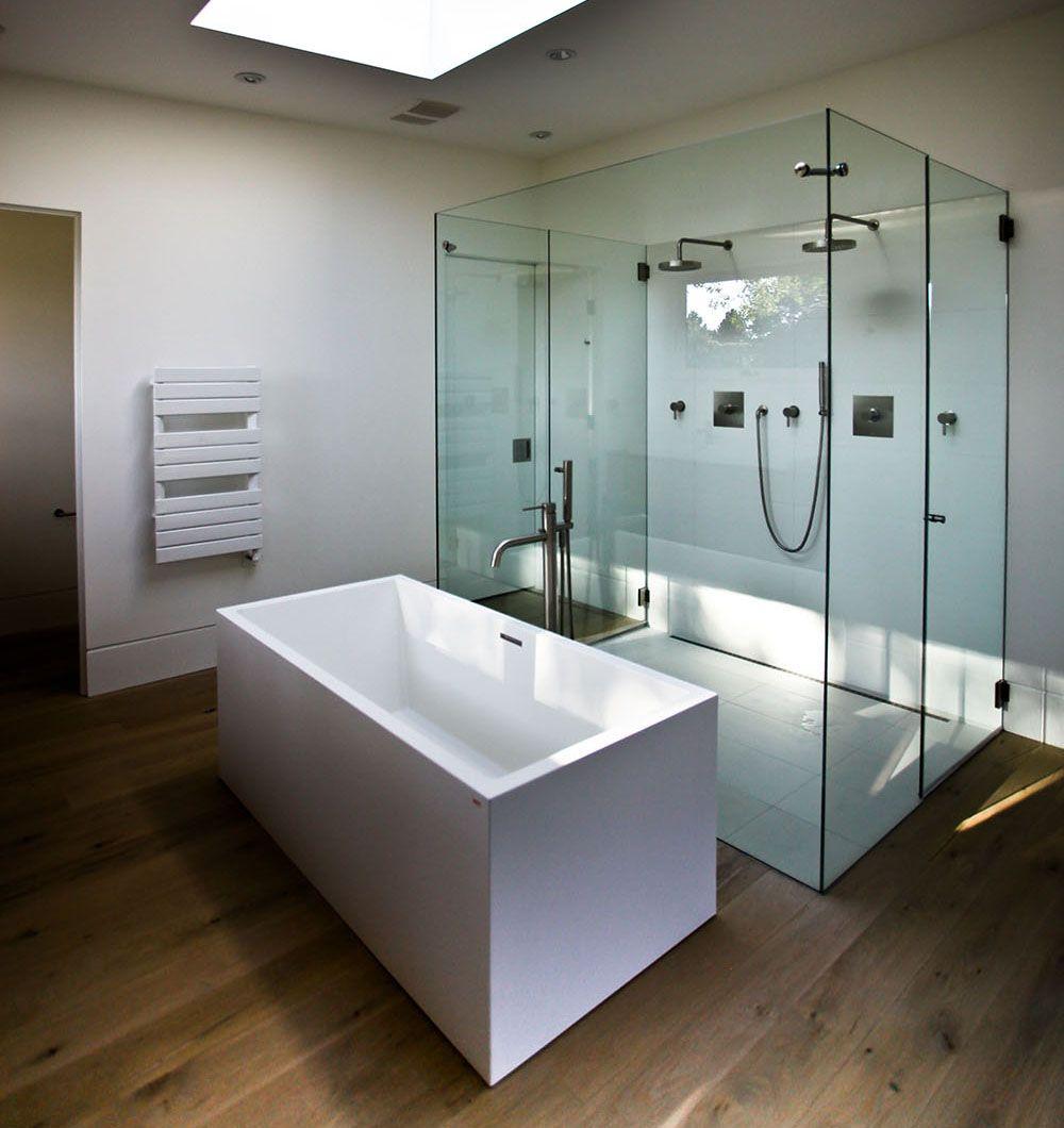 Denver Glass Interiors Is Colorado S Only Custom Glass Company