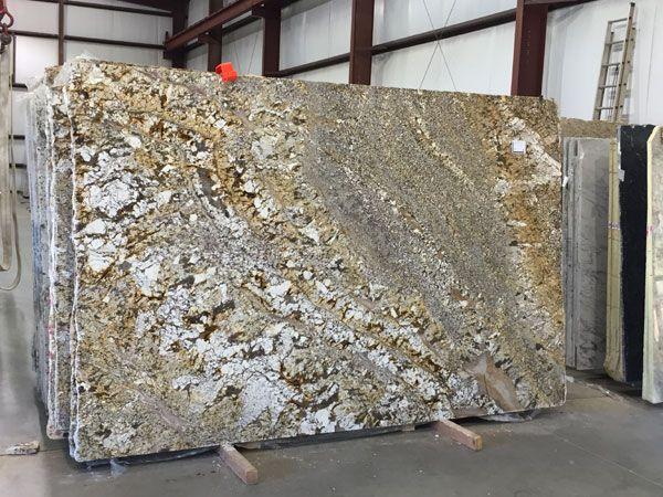 Normandy Granite Slab 42 Granite Slab Granite Slab