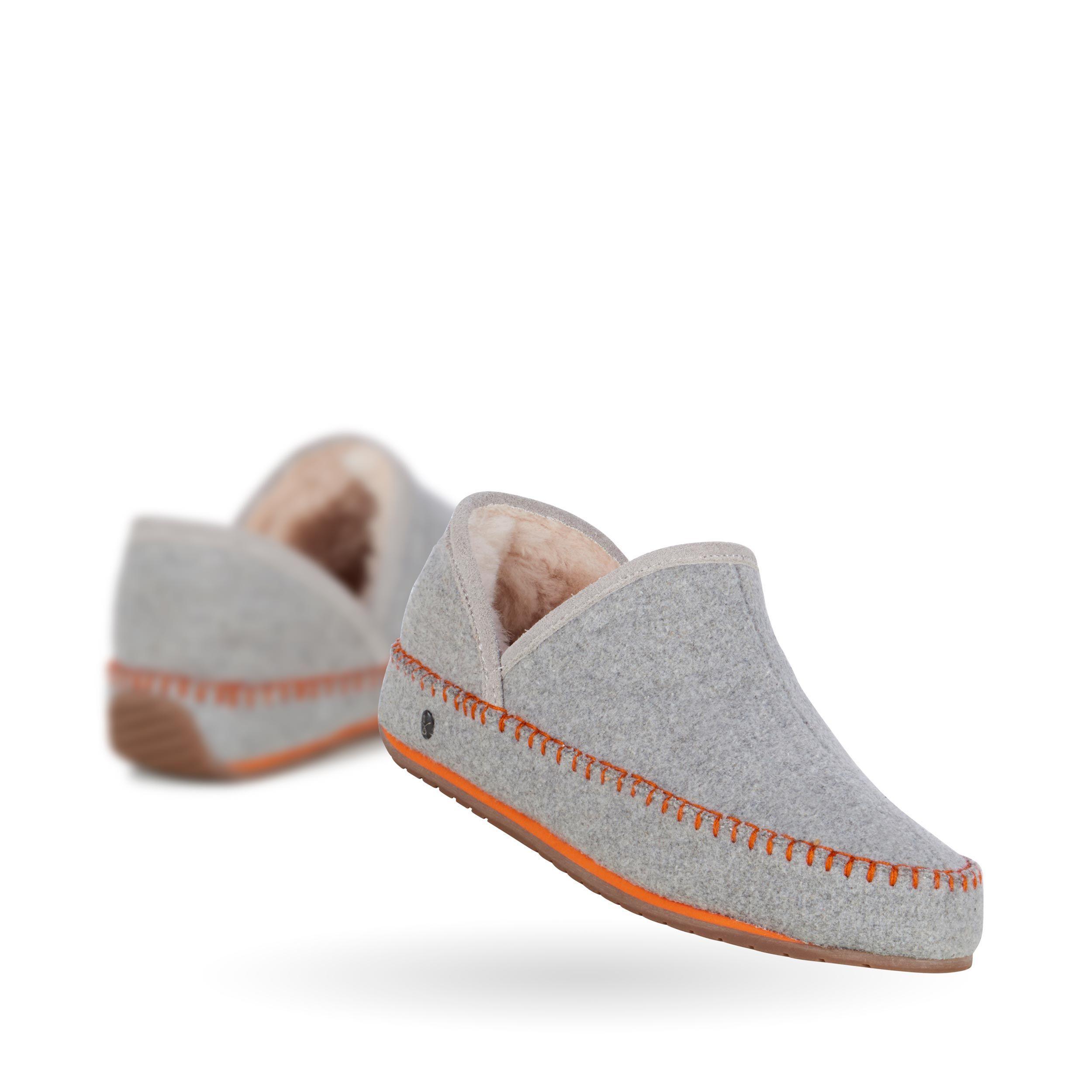 892a21d823c2 Lochlan Womens Deluxe Wool Mocc- EMU Australia