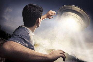 Alien abduction | The surprising origin of Alien Abduction Stories (Livescience)