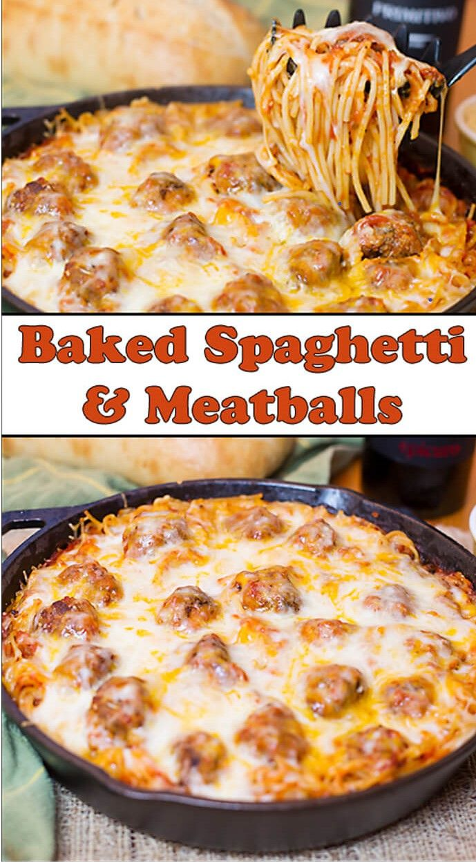 Photo of 20+ Skillet Dinners You Should Try