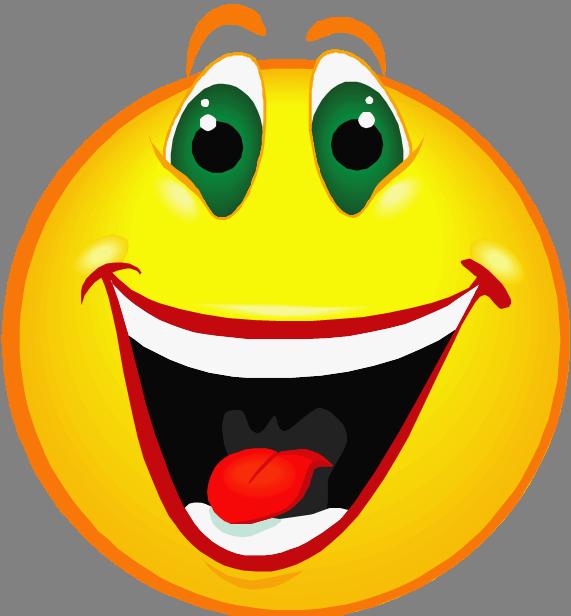 Resultado de imagen de happy