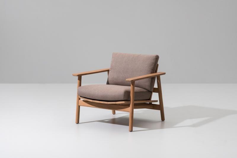 Kettal | Riva | Interior Design | Pinterest | Sofa, Sofa chair et ...