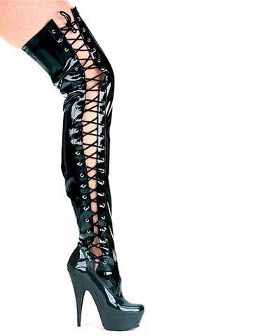 2f4dfb0b2e0 Buy Sexy Boots