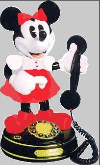 Google Image Result for http://www.greatdreams.com/crop/minnie-mouse-phone.jpg