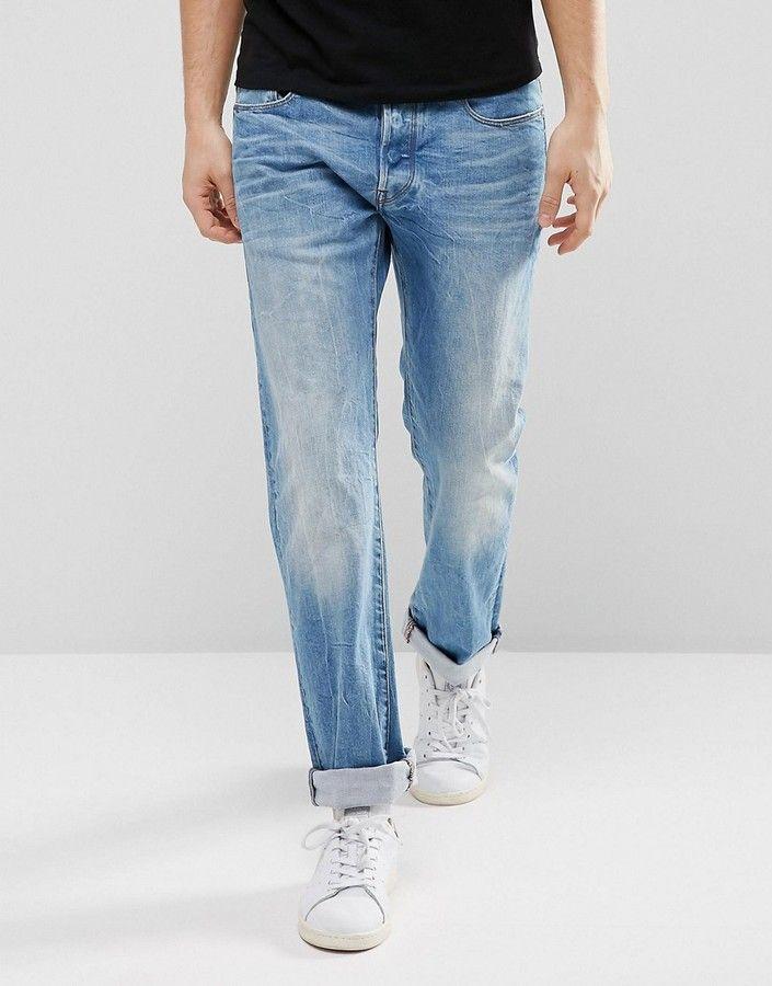 Zum Verkauf Der Billigsten Verkauf Wählen Eine Beste 3301 W Jeansjacke medium aged G-Star Große Diskont Günstig Online Spielraum Marktfähig KrGYJ80