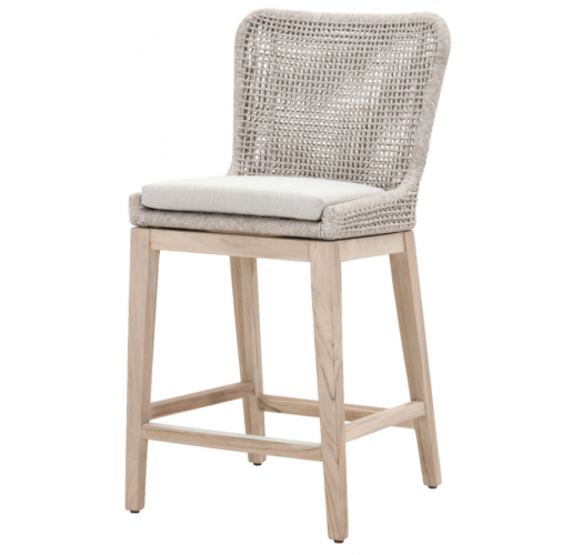 Super Hampton Counter Stool Furniture Dailytribune Chair Design For Home Dailytribuneorg