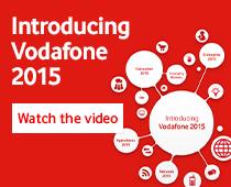 http://www.vodafone.com/content/index/investors.html  Introducing Vodafone 2015