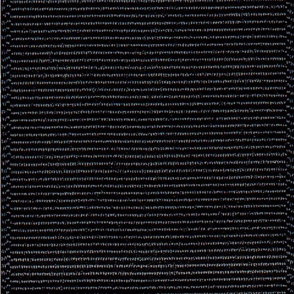 1 1 2 Black Polyester Grosgrain Ribbon Grosgrain Ribbon Grosgrain Wholesale Ribbon