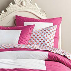 Epingle Par Annie Sur La Maison Rose Fushia Decoration