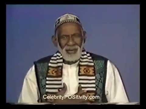 Dr Sebi Health And Nutrition - YouTube
