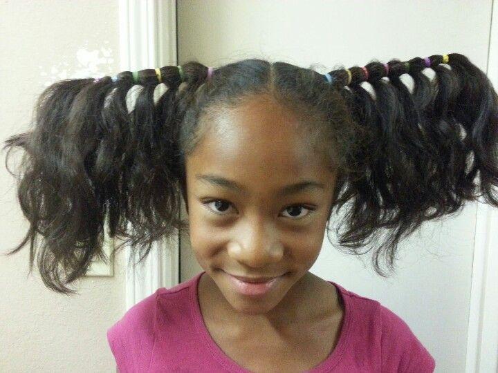 Wacky Hair Day Wacky Hair Wacky Hair Days Crazy Hair Days