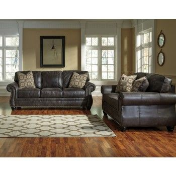 Best Breville Charcoal Sofa Loveseat 80004 35 38 400 x 300