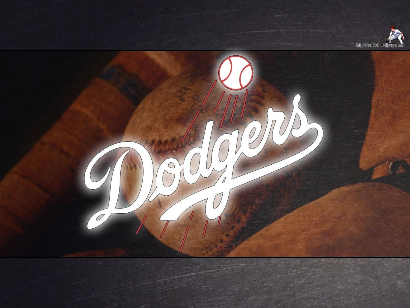 Baseball wallpapers los angeles dodgers wallpaper la dodgers direct baseball wallpapers los angeles dodgers wallpaper la dodgers altavistaventures Image collections