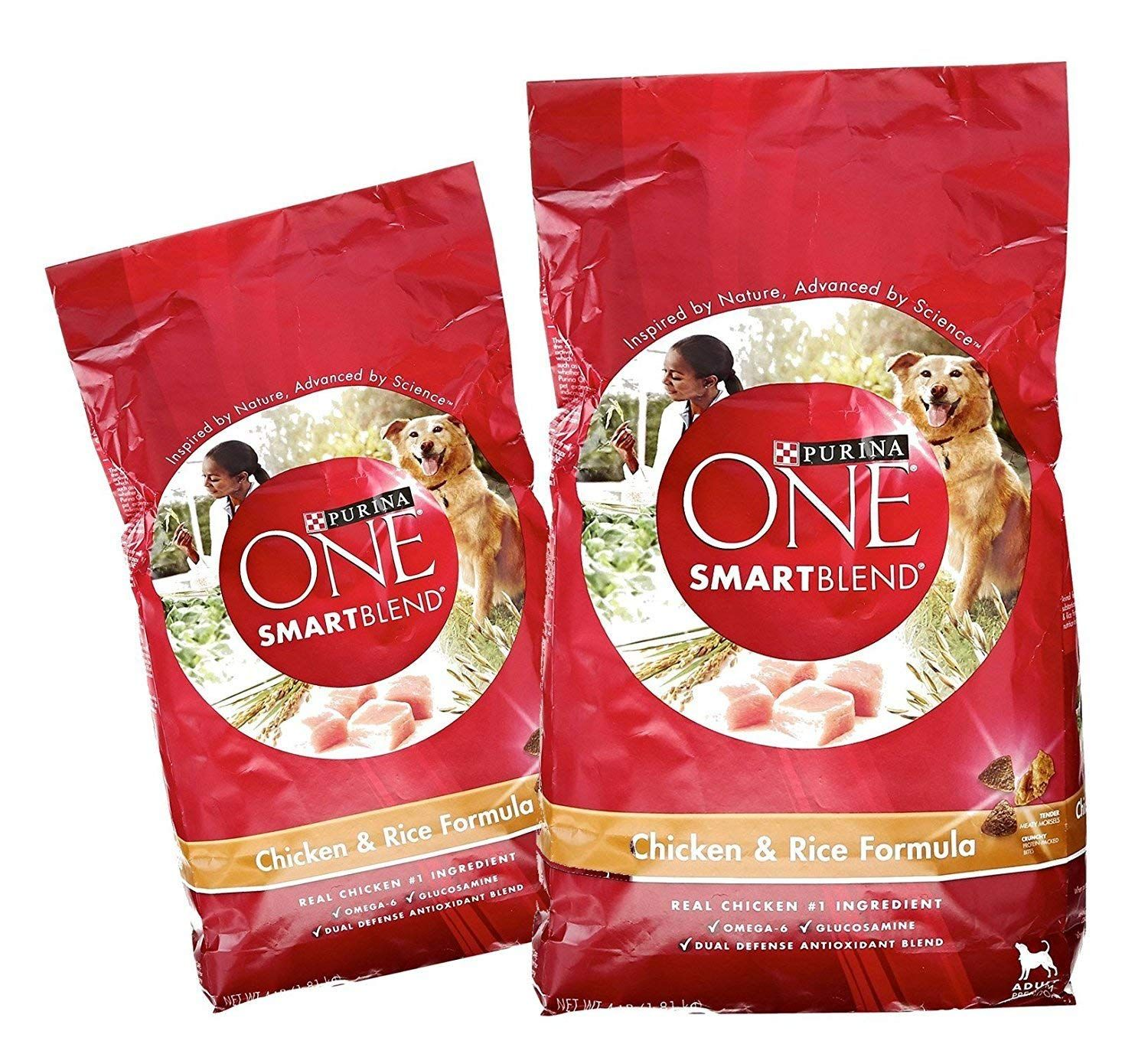pro pac puppy food reviews