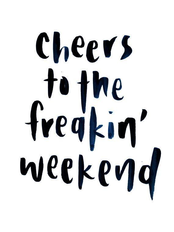 Happy aloha friday weekend quotes pinterest weekend quotes happy aloha friday voltagebd Images
