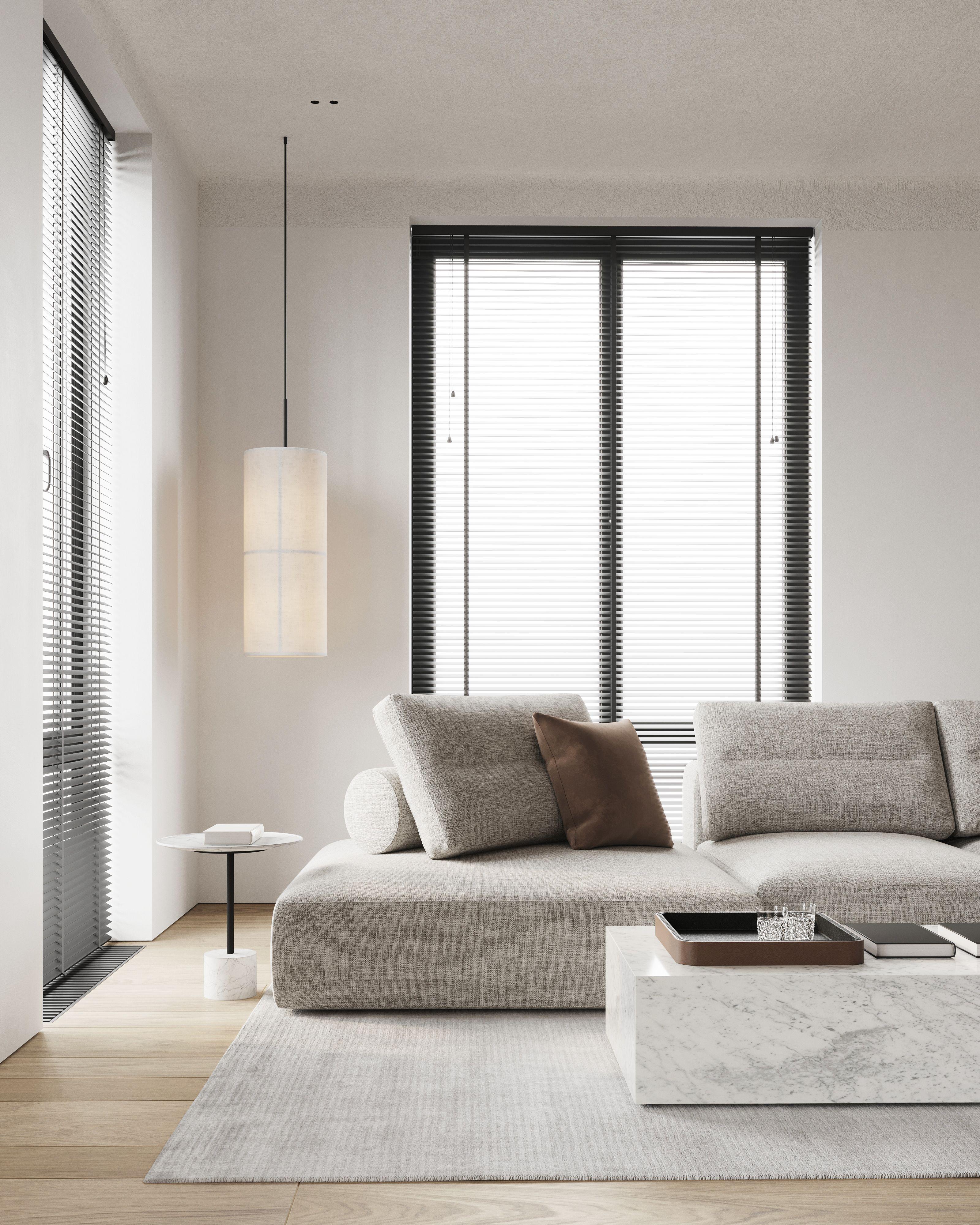 Living Room Minimalist Living Room Minimalist Home Interior Contemporary Living Room