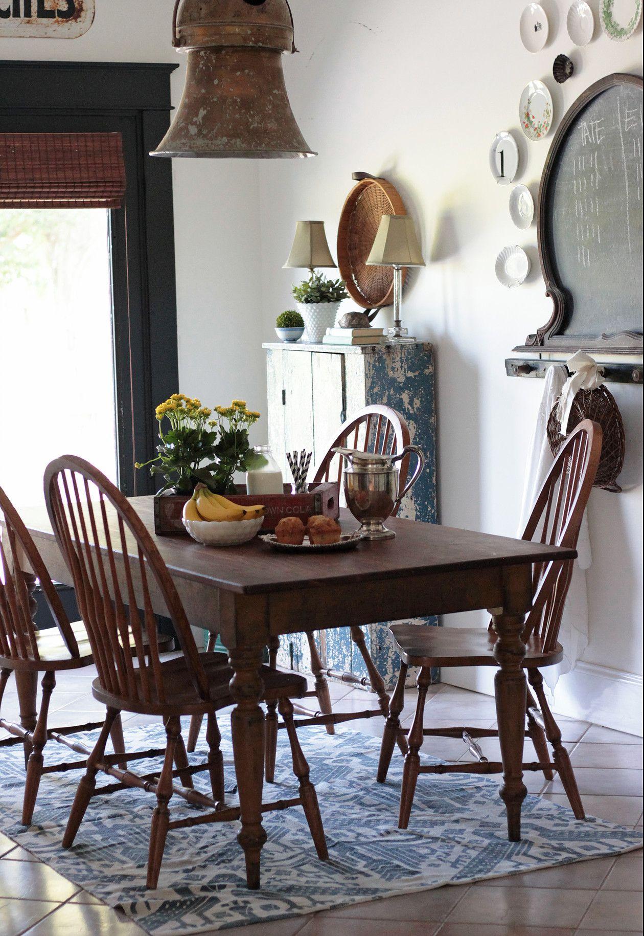 Kitchen Dining Interior Design: Dining Room Design, Small Cabin Interiors, Home