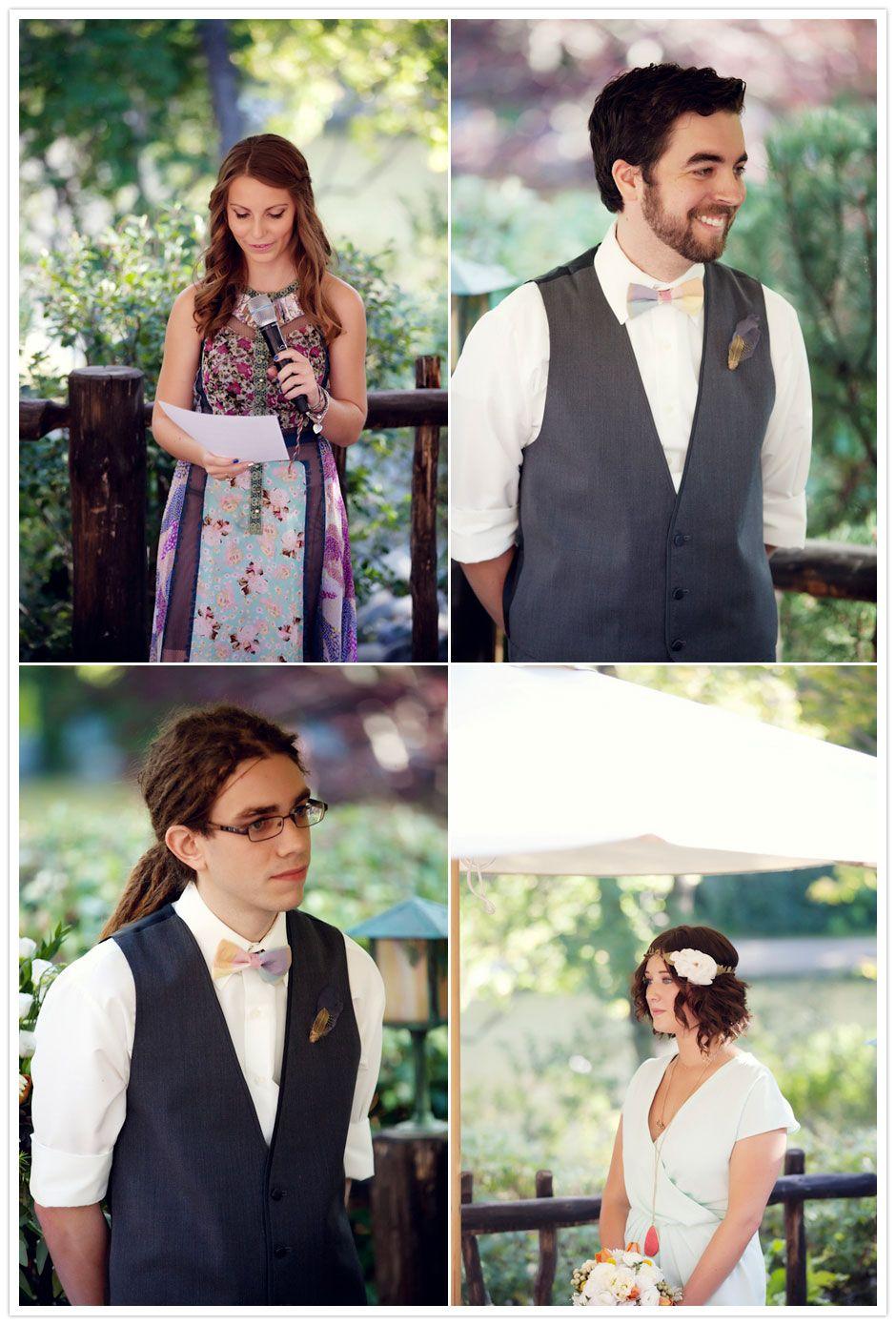 Sarah vaughan wedding