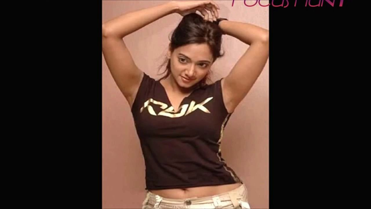 hot-sex-malayalam-nube-tweem