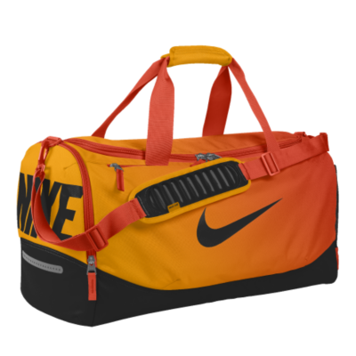 Products Engineered For Peak Performance In Compeion Training And Life The Latest Fitness Styleduffel Bagcolor