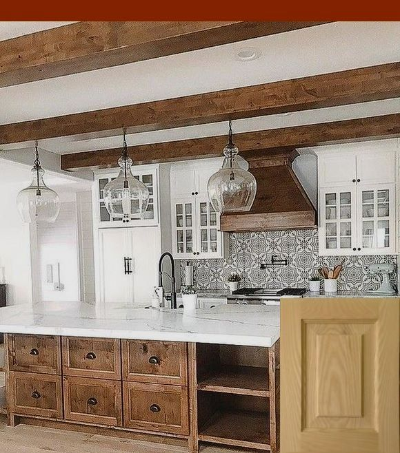 kitchen cabinets designs for small kitchens cabinets home decor rh in pinterest com