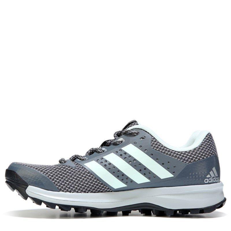 running shoe bag adidas