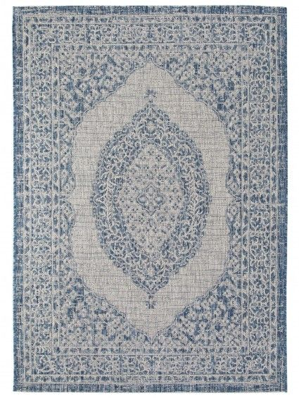 Rugs Area Outdoor