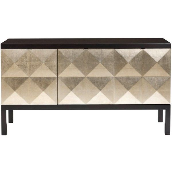 Etonnant Belle Meade Signature Kipling Sideboard (1.500.950 CRC) ❤ Liked On Polyvore  Featuring Home, Furniture, Storage U0026 Shelves, Sideboards, Consoles,  Credenza, ...