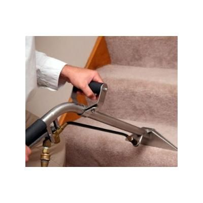 Zerorez Denver The Right Way To Clean Uses Revolutionary Cleaning Technology To Provide Green With Images How To Clean Carpet Carpet Cleaning Hacks Natural Carpet Cleaning