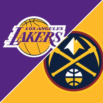 Lakers vs. Nuggets - Game Recap - February 12, 2020 - ESPN ...