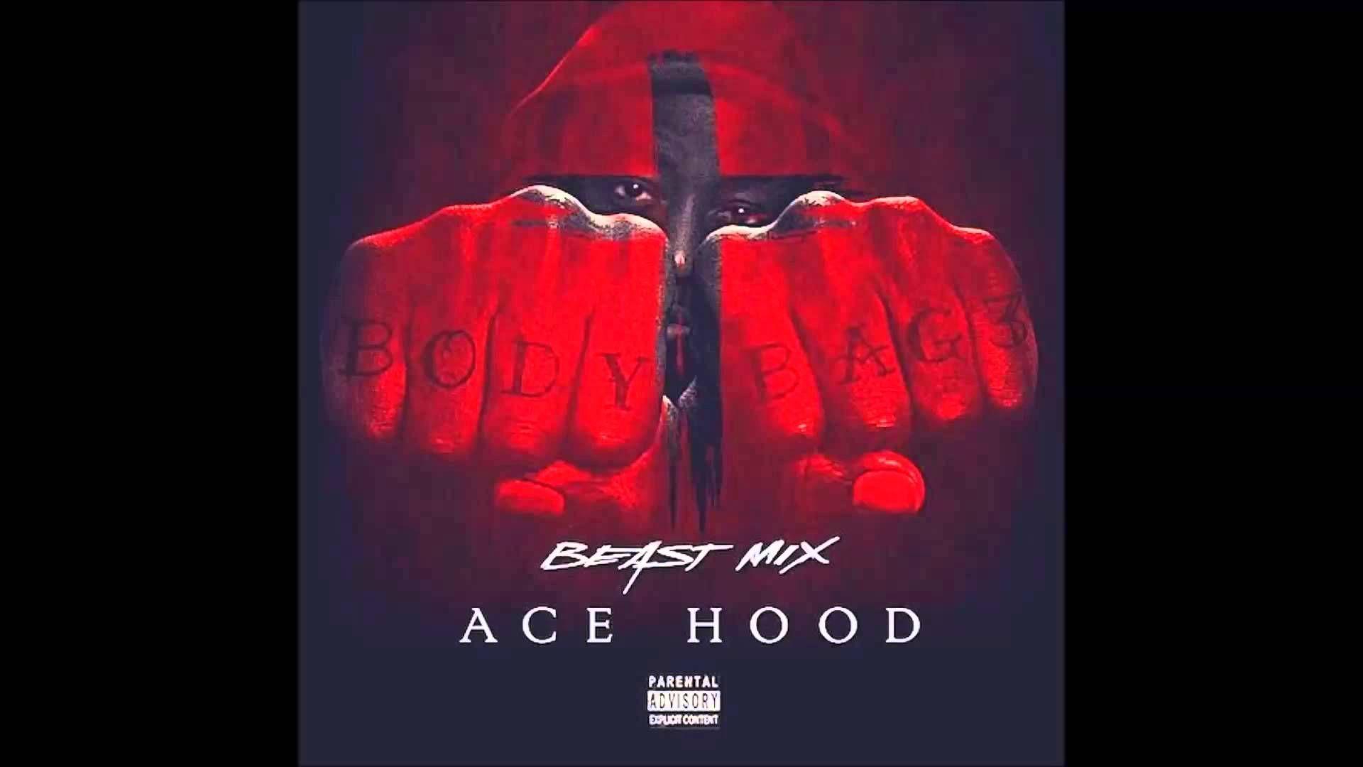 Ace Hood - Believe Me (Beast Mix) #acehood Ace Hood - Believe Me (Beast Mix) #acehood Ace Hood - Believe Me (Beast Mix) #acehood Ace Hood - Believe Me (Beast Mix) #acehood Ace Hood - Believe Me (Beast Mix) #acehood Ace Hood - Believe Me (Beast Mix) #acehood Ace Hood - Believe Me (Beast Mix) #acehood Ace Hood - Believe Me (Beast Mix) #acehood Ace Hood - Believe Me (Beast Mix) #acehood Ace Hood - Believe Me (Beast Mix) #acehood Ace Hood - Believe Me (Beast Mix) #acehood Ace Hood - Believe Me (Beas #acehood