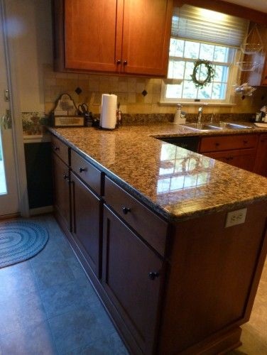 ideas for accessing items in cabinets note outlet at the end of the rh pinterest com