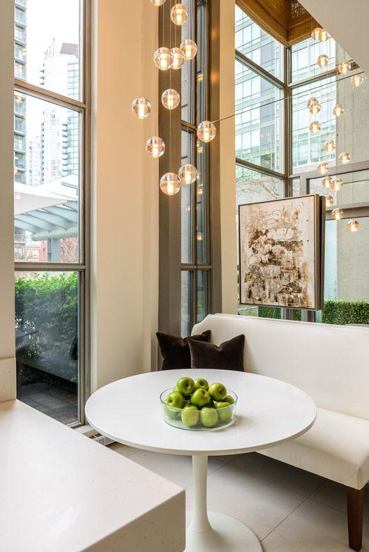 Award Winning Kitchen Designs Inspiration Decorating Design