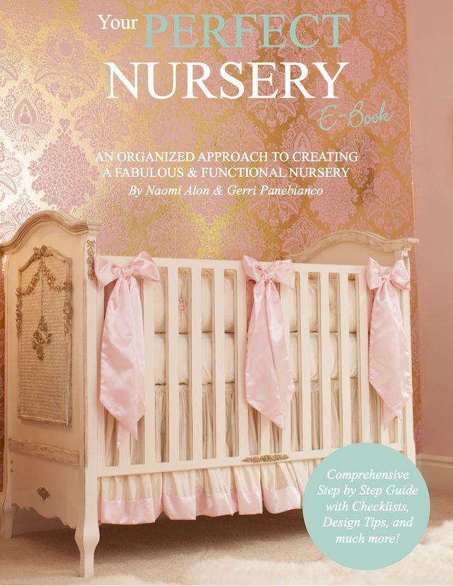 your burning nursery design questions my style nursery design rh pinterest com