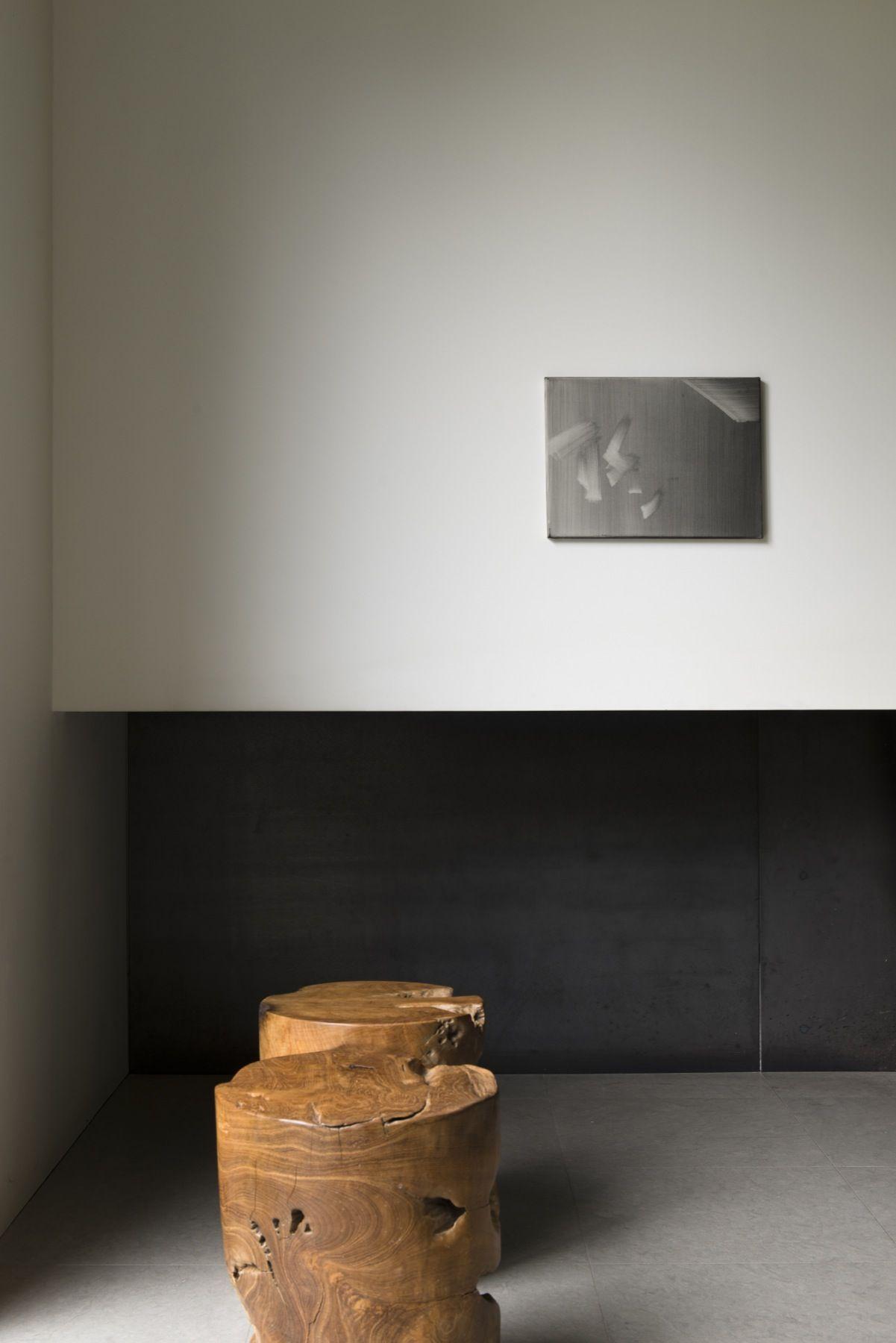 12 Inspirations For Home Improvement With Spanish Home Decorating Ideas: Interior, Interior Design Color, Interior Design