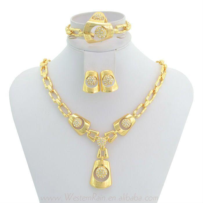 kashmir_jewellery_afghan_jewellery_wholesale_afghan_tridal.jpg ...